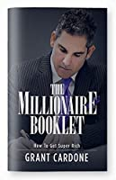 The Millionaire Booklet