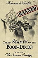 There's Seamen on the Poop-Deck! (The Seamen Sexology, #1)