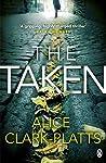 The Taken (DI Erica Martin, #2)