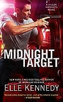 Midnight Target (Killer Instincts #8)