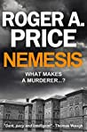 Nemesis (Badge and the Pen, #1)