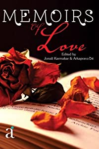 Memoirs Of Love