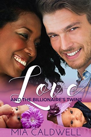 Love and the Billionaire's Twins