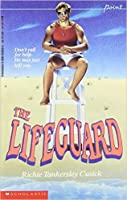 The Lifeguard