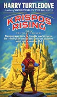 Krispos Rising (The Tale of Krispos, #1)