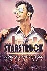 Starstruck Anthology
