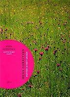 essay on gardening by henk gerritsen buiten is het groen acircmiddot essay on gardening