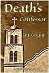 Death's Confessor: A Civil War Murder Mystery