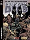 The Walking Dead n. 40: Destino incombente
