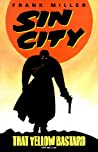 Sin City, Vol. 4 by Frank Miller
