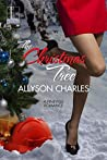 The Christmas Tree (Pineville #2)