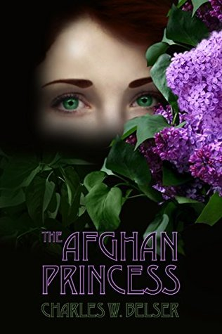 The Afghan Princess
