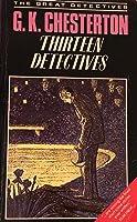 Thirteen Detectives