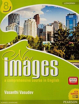 Images course book 8 vasanthi vasudev answers