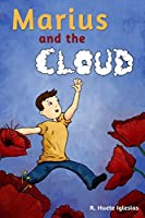 Marius and the Cloud