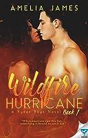 Wildfire Hurricane