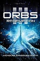 Redemption (Orbs #3)