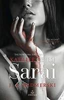 Sarai (Katiller Çetesi, #1)