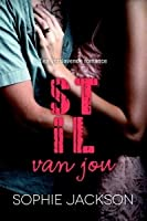 Stil van jou (A Pound of Flesh, #2)