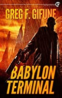 Babylon Terminal