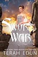 Sworn To War (Courtlight Book 9)