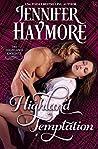 Highland Temptation (Highland Knights, #3)