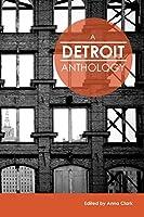 Detroit Anthology