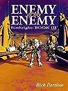Enemy of My Enemy (Birthright #3)