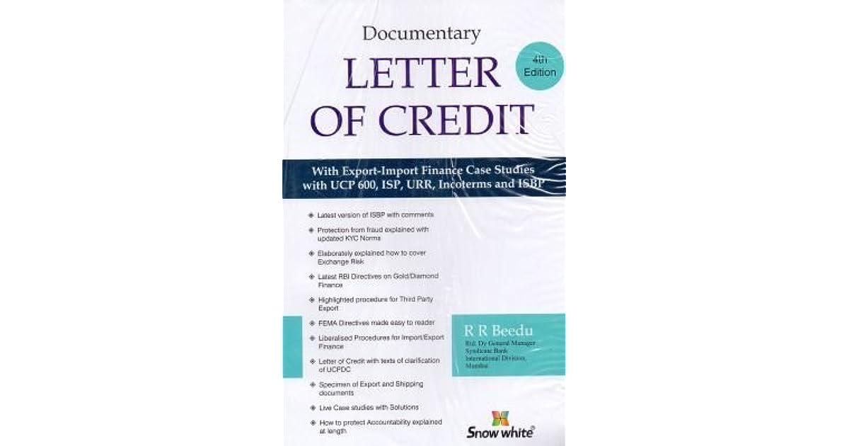 Letter Of Credit Explained from i.gr-assets.com