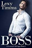 The Boss: L'assistente del capo