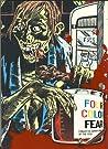 Four Color Fear: ...