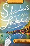 Shadows on the Lake (Stefania Valenti, #1)