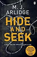 Hide and Seek (DI Helen Grace #6)