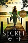 The Secret Wife ebook download free