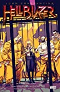 Hellblazer, Volume 14: Good Intentions