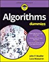 Algorithms for Du...