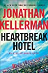 Heartbreak Hotel (Alex Delaware, #32)