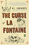 The Curse of La Fontaine (Verlaque and Bonnet, #6)