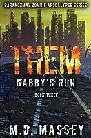 Gabby's Run (Them)