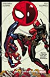 Spider-Man/Deadpool, Vol. 1: Isn't it Bromantic