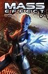 Mass Effect Omnibus, Volume 1