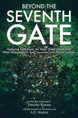 Beyond the Seventh Gate
