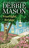 Starlight Bridge (Harmony Harbor #2)