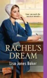 Rachel's Dream (Hope Chest of Dreams #3)