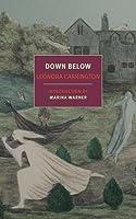 Down Below