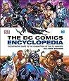 DC Comics Encyclopedia Updated Edition
