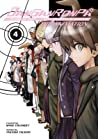 Danganronpa -The Animation- Volume 4