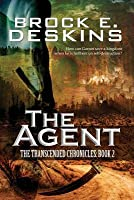 The Agent (The Transcended Chronicles #2)