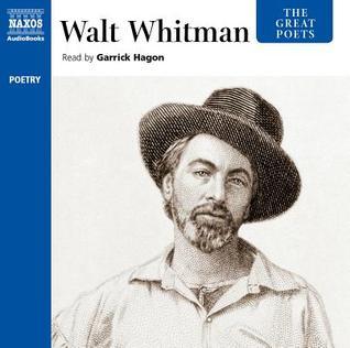 The Great Poets: Walt Whitman