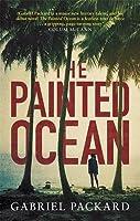 The Painted Ocean